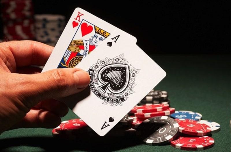 situs agen judi poker qq pokerqq online terpercaya deposit murah uang asli